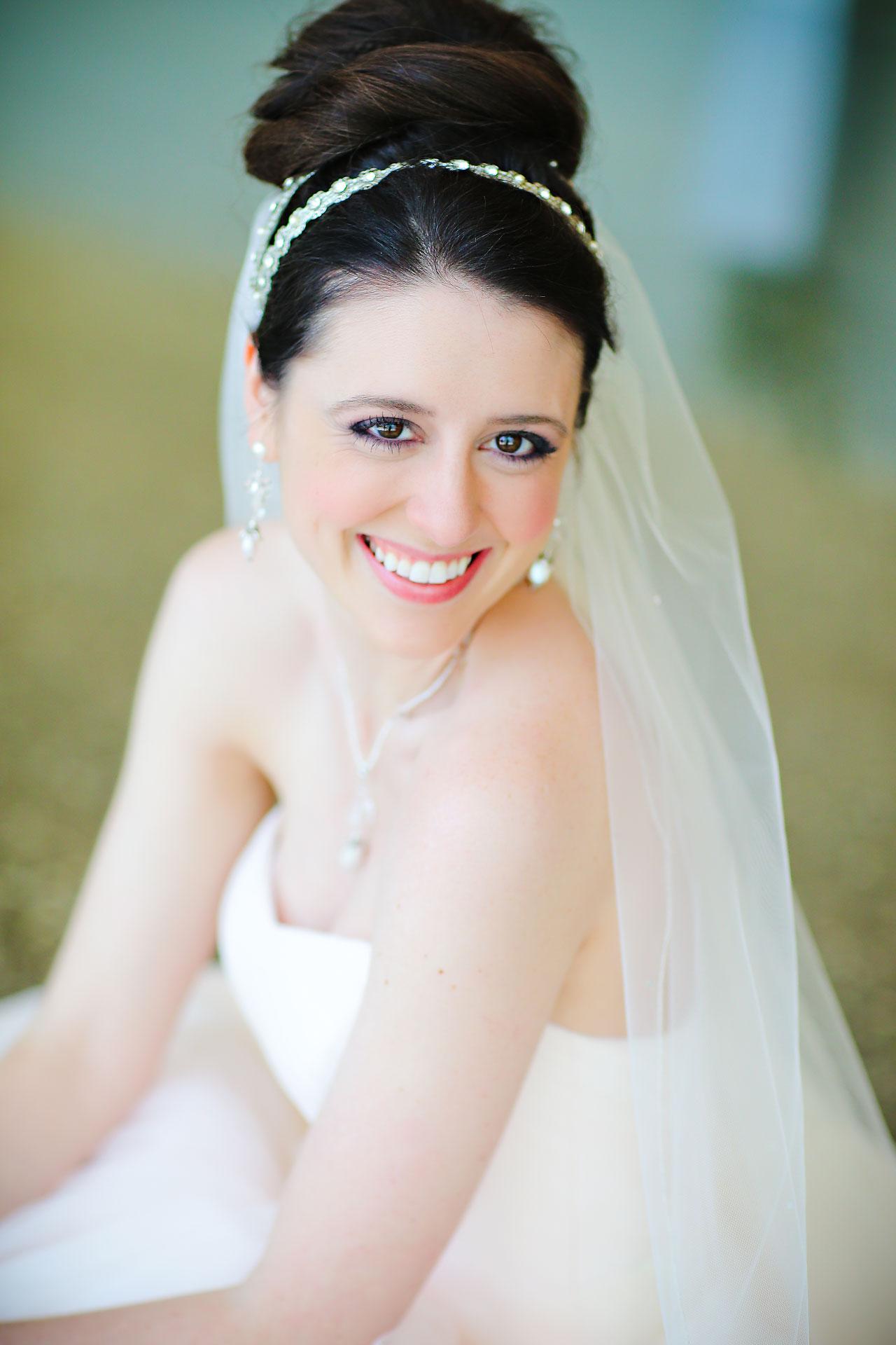 Shelley Jordan Fort Wayne Wedding 032