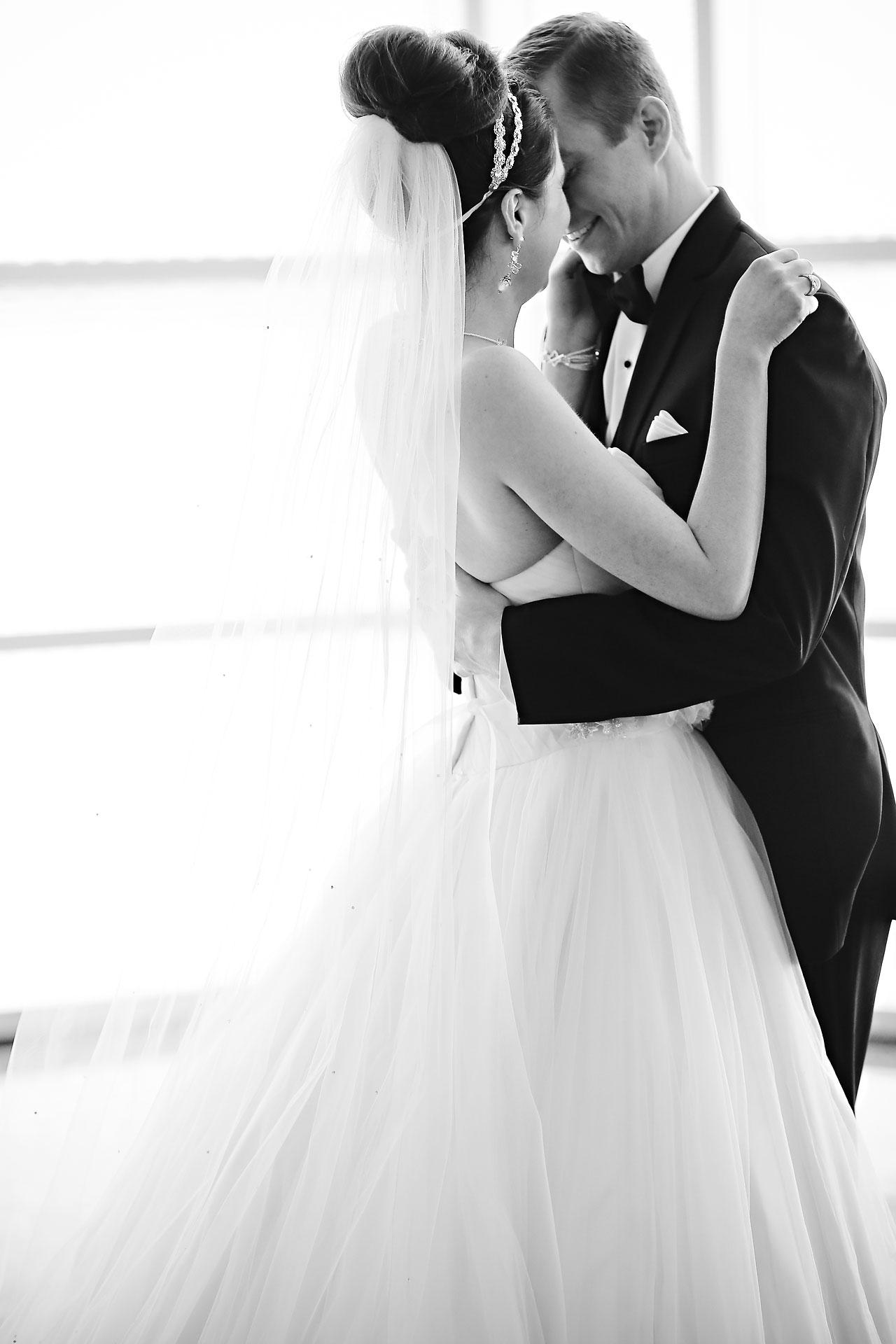 Shelley Jordan Fort Wayne Wedding 027