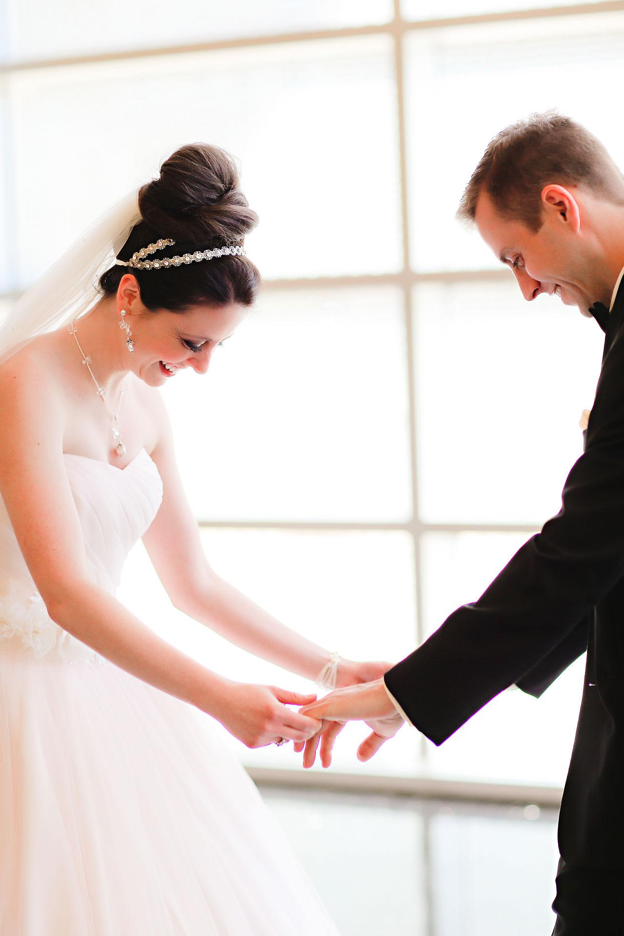 Shelley Jordan Fort Wayne Wedding 028