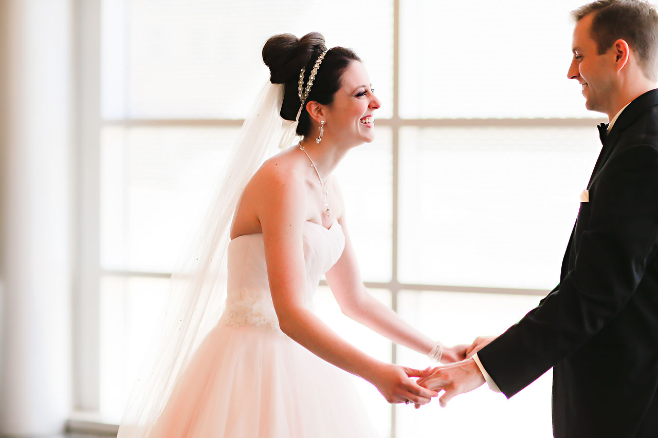 Shelley Jordan Fort Wayne Wedding 029