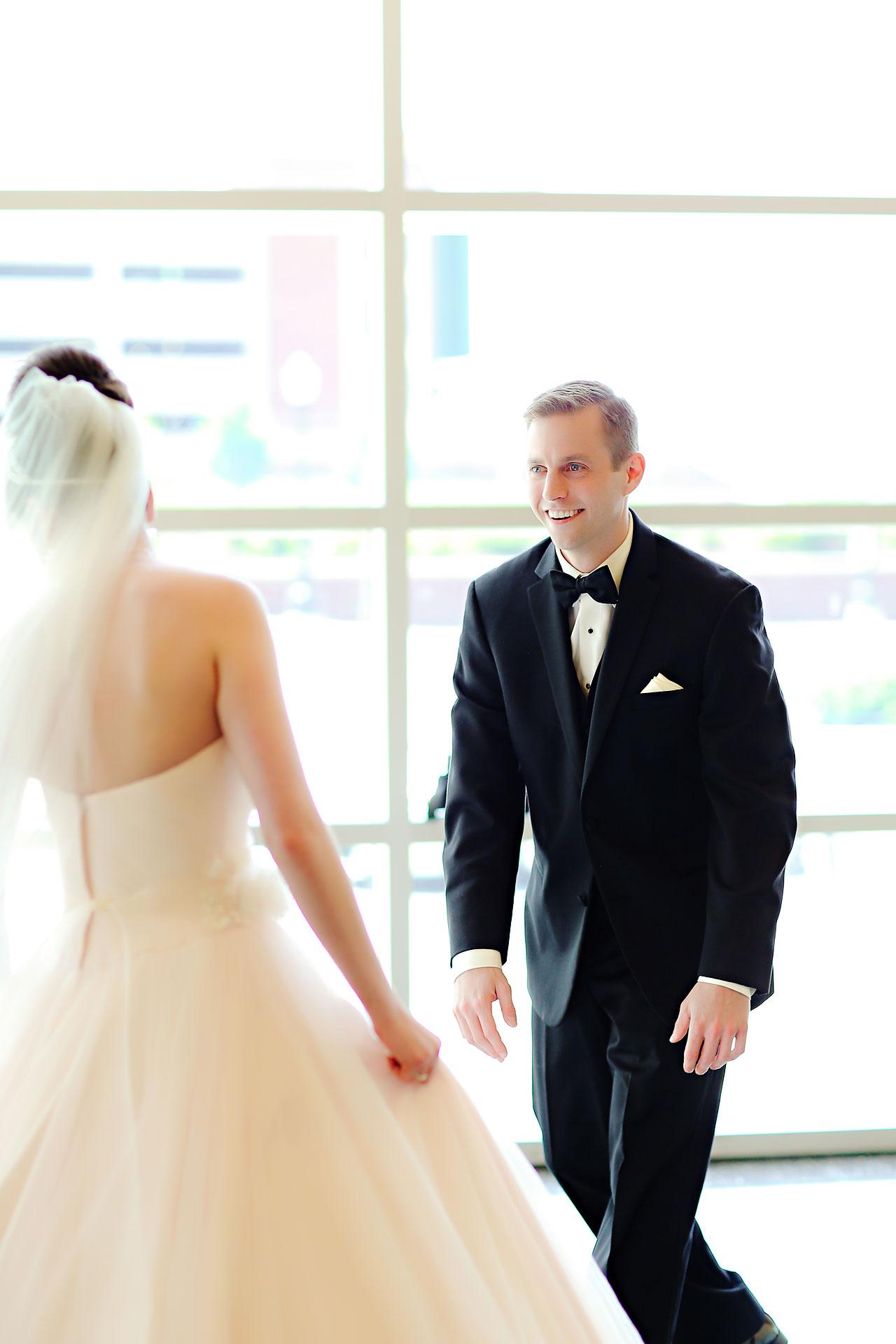 Shelley Jordan Fort Wayne Wedding 024