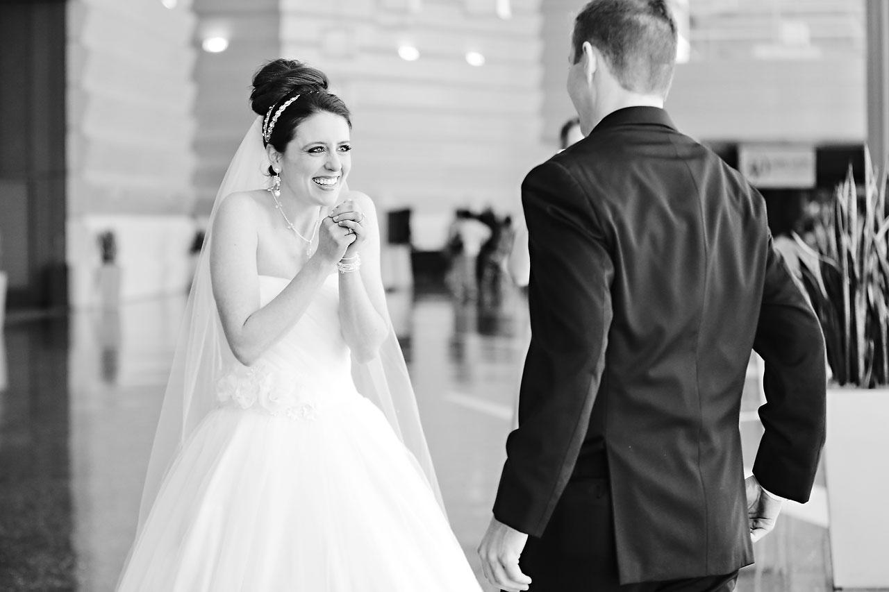 Shelley Jordan Fort Wayne Wedding 025