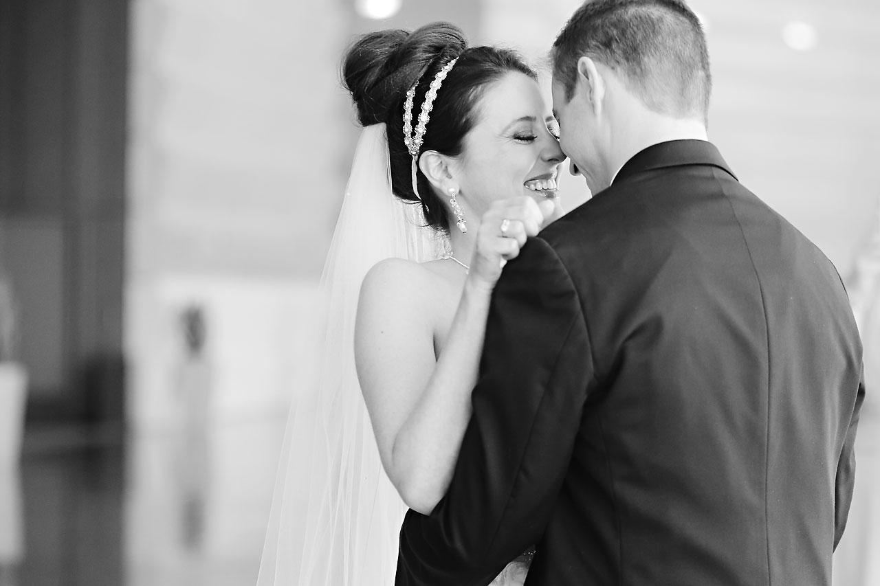 Shelley Jordan Fort Wayne Wedding 026