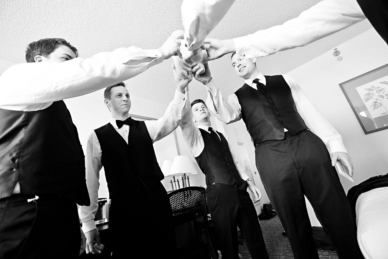 Shelley Jordan Fort Wayne Wedding 021