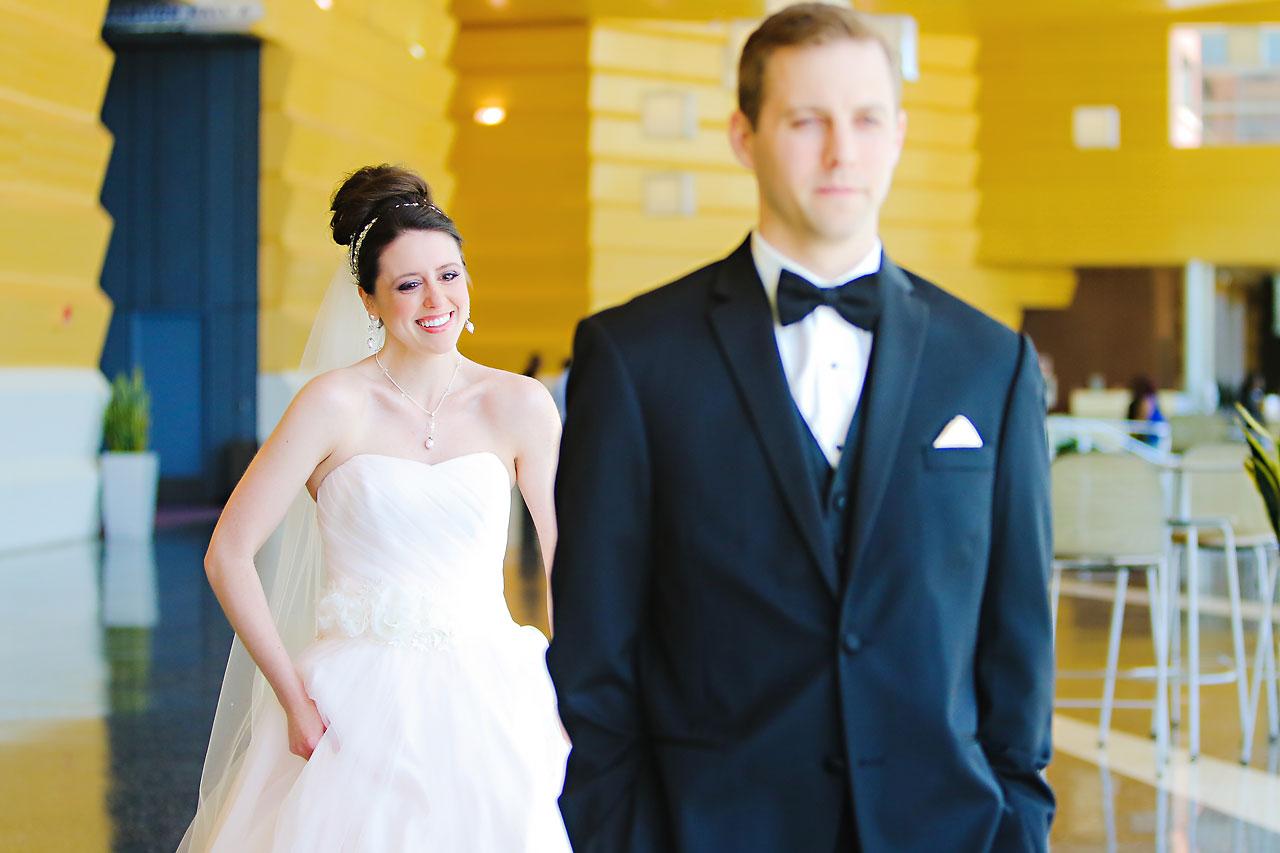 Shelley Jordan Fort Wayne Wedding 023