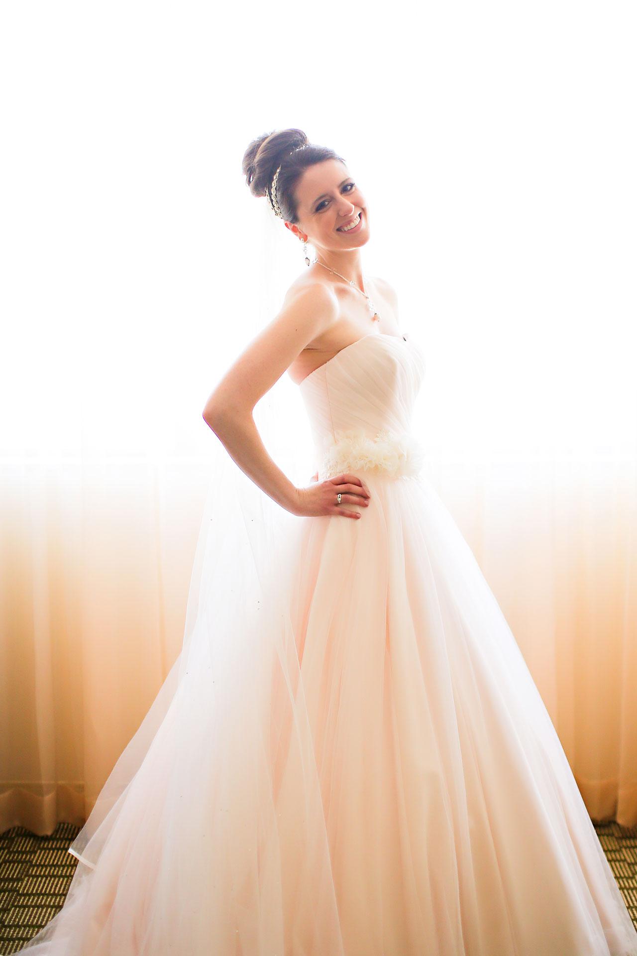 Shelley Jordan Fort Wayne Wedding 017