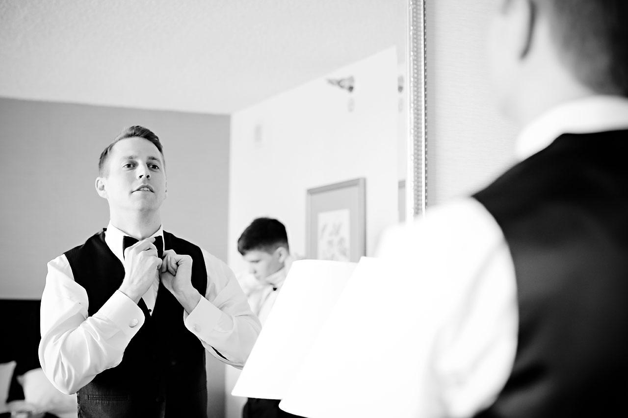 Shelley Jordan Fort Wayne Wedding 018