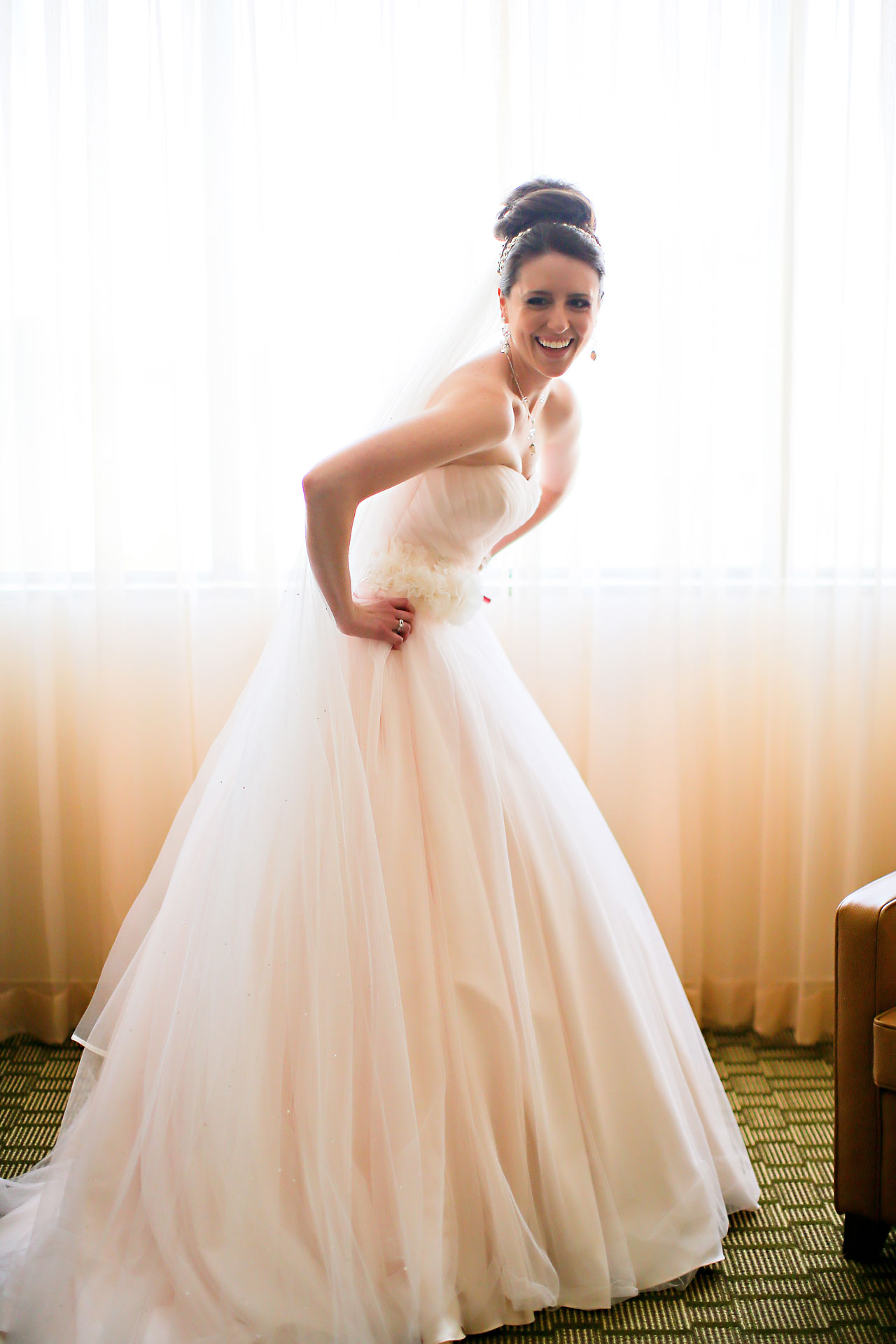 Shelley Jordan Fort Wayne Wedding 014