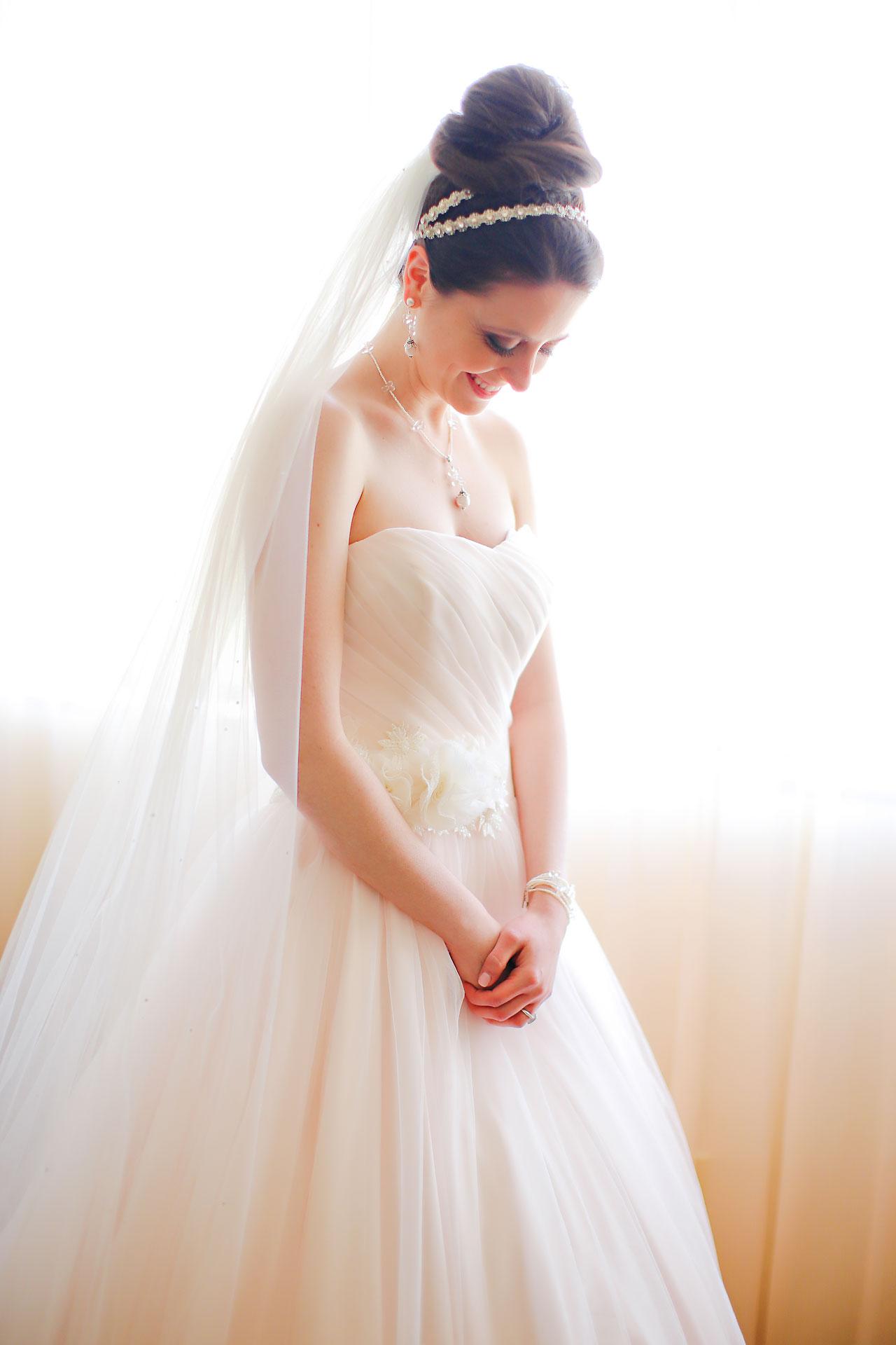 Shelley Jordan Fort Wayne Wedding 015