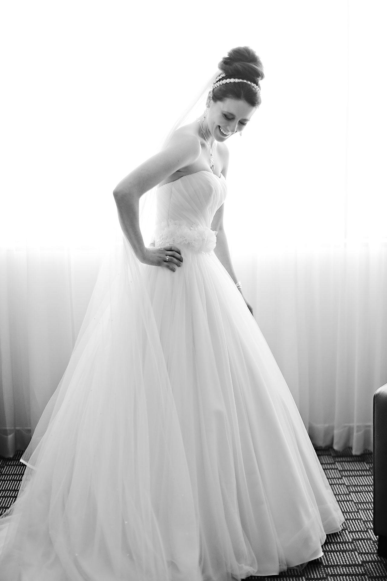 Shelley Jordan Fort Wayne Wedding 016