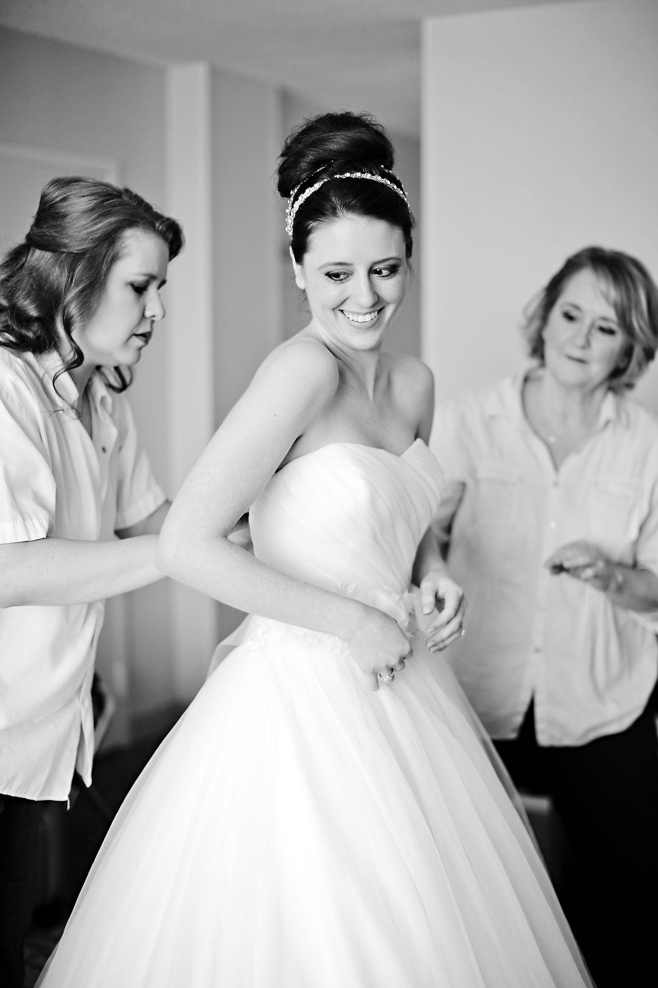 Shelley Jordan Fort Wayne Wedding 012