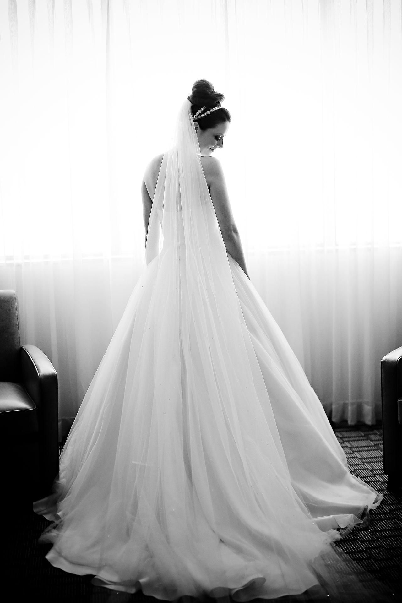 Shelley Jordan Fort Wayne Wedding 013