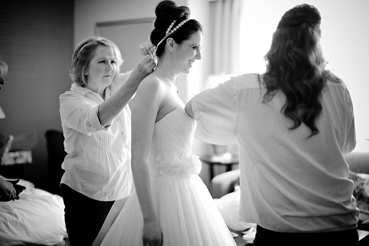 Shelley Jordan Fort Wayne Wedding 008