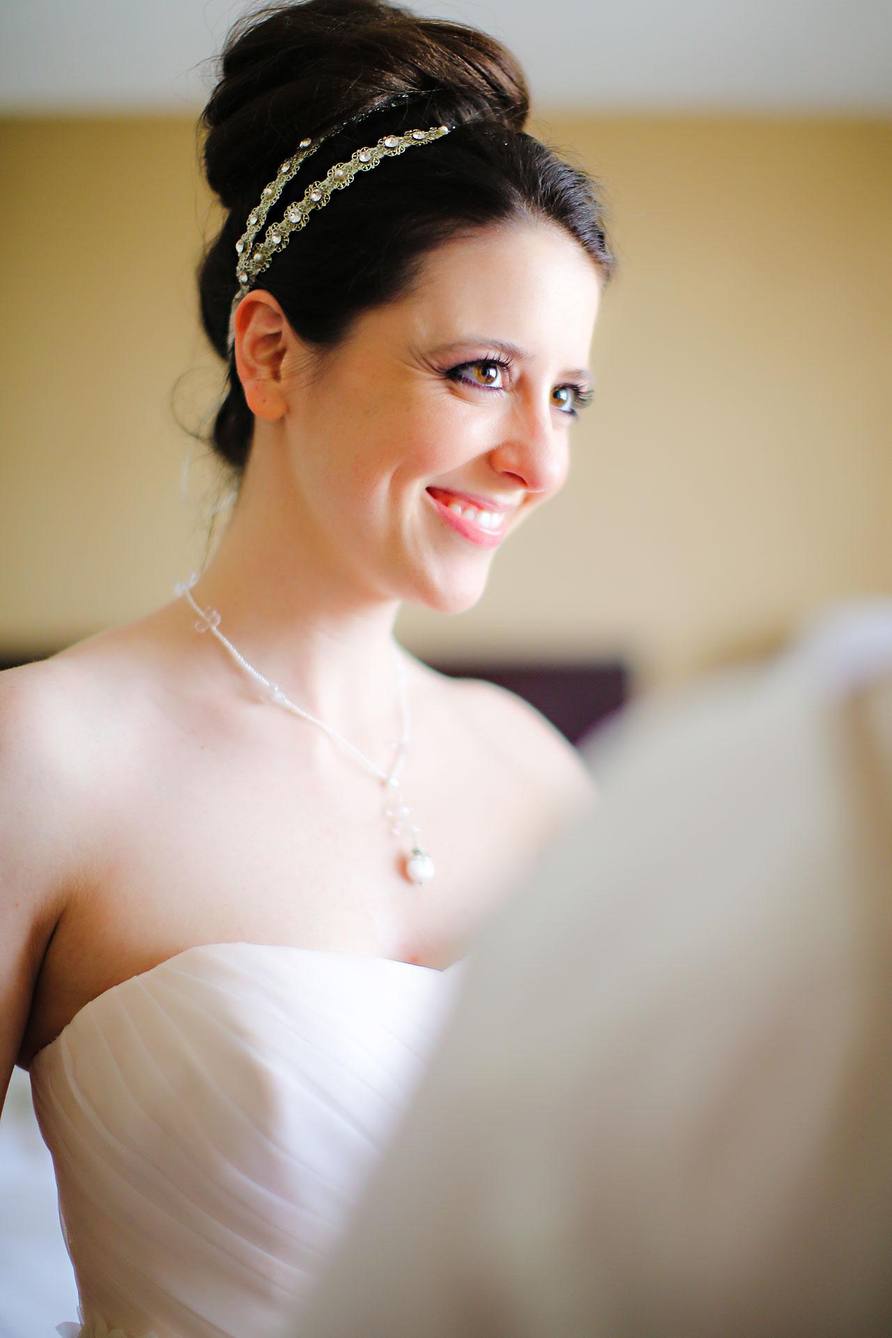 Shelley Jordan Fort Wayne Wedding 009