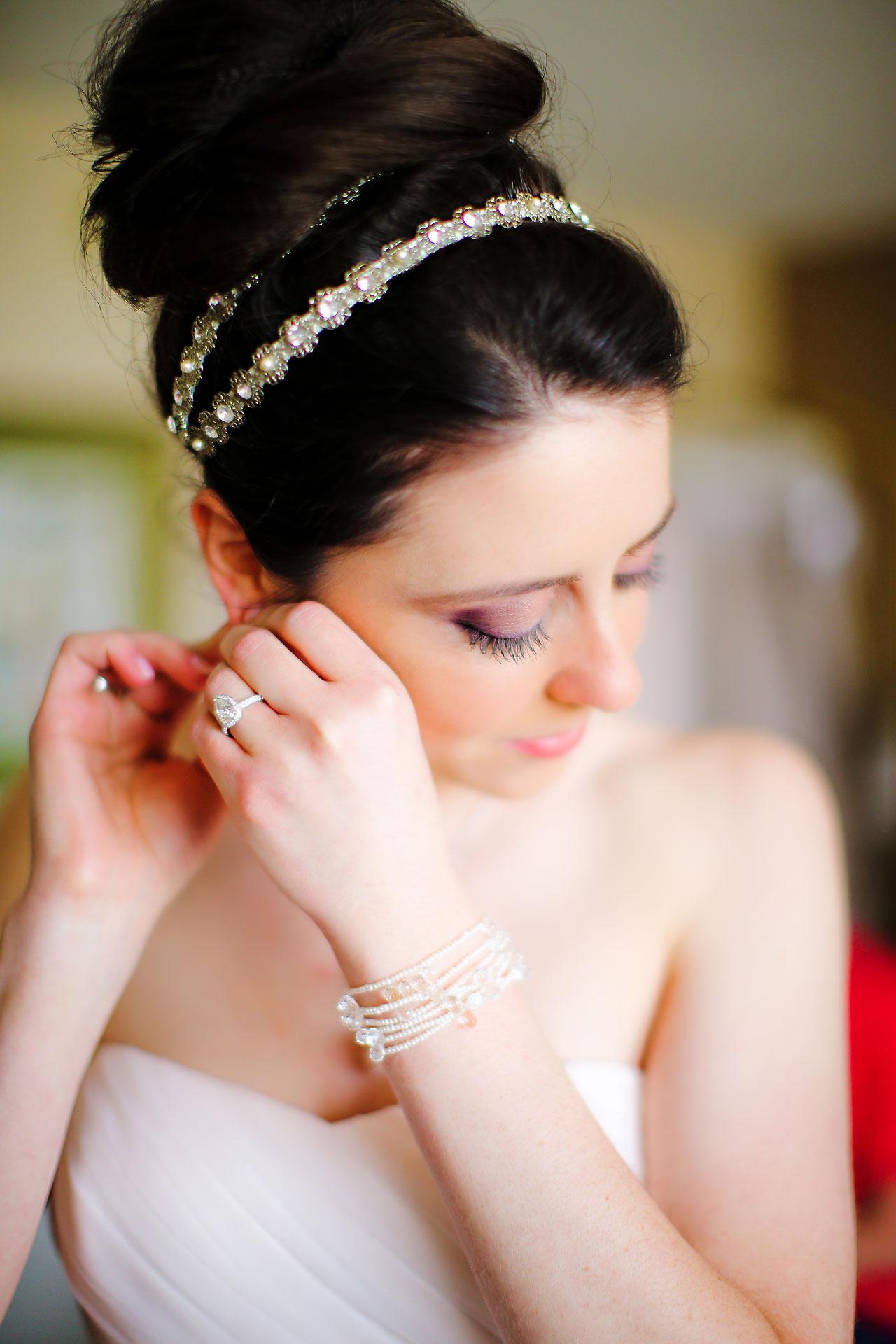 Shelley Jordan Fort Wayne Wedding 003