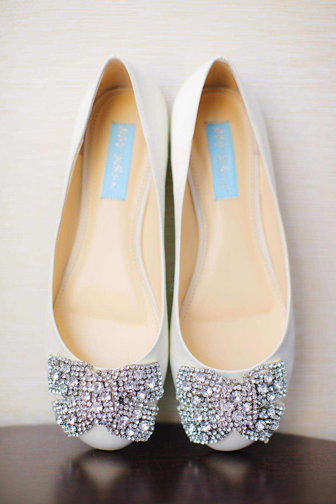 Shelley Jordan Fort Wayne Wedding 001