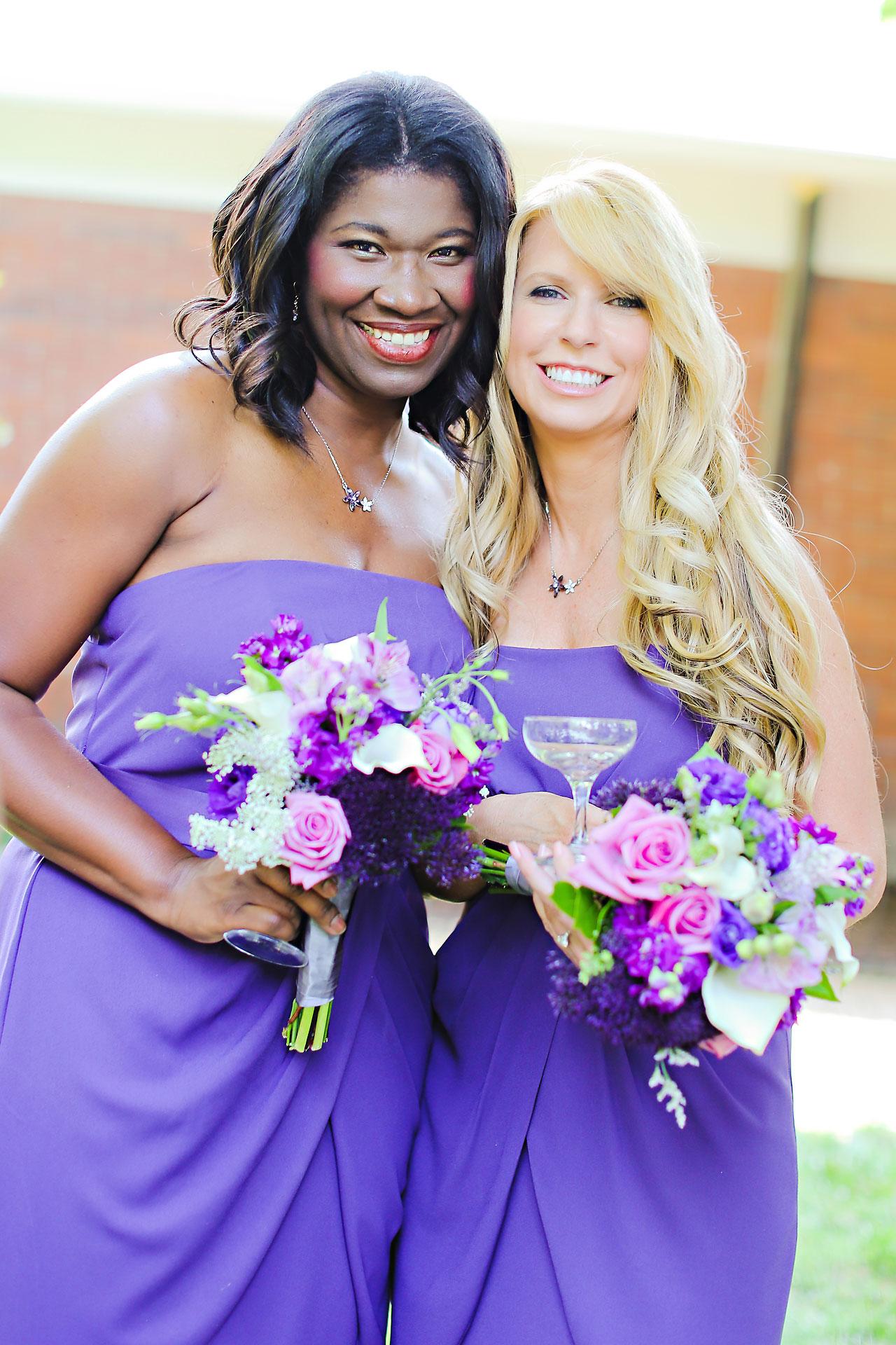 Megan Mike Sheraton Indianapolis Wedding 064