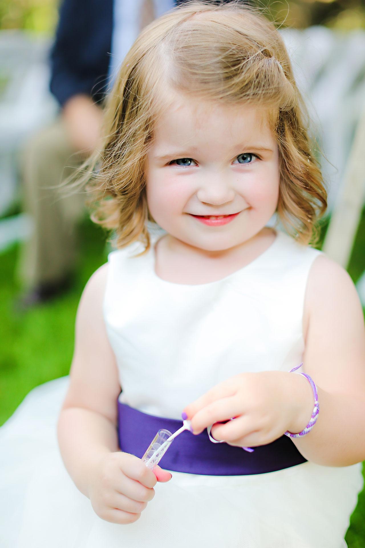 Megan Mike Sheraton Indianapolis Wedding 065