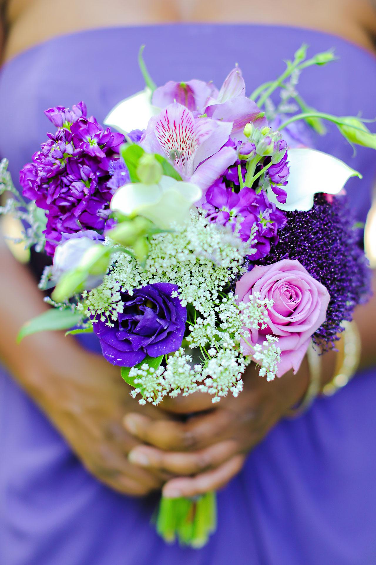 Megan Mike Sheraton Indianapolis Wedding 054