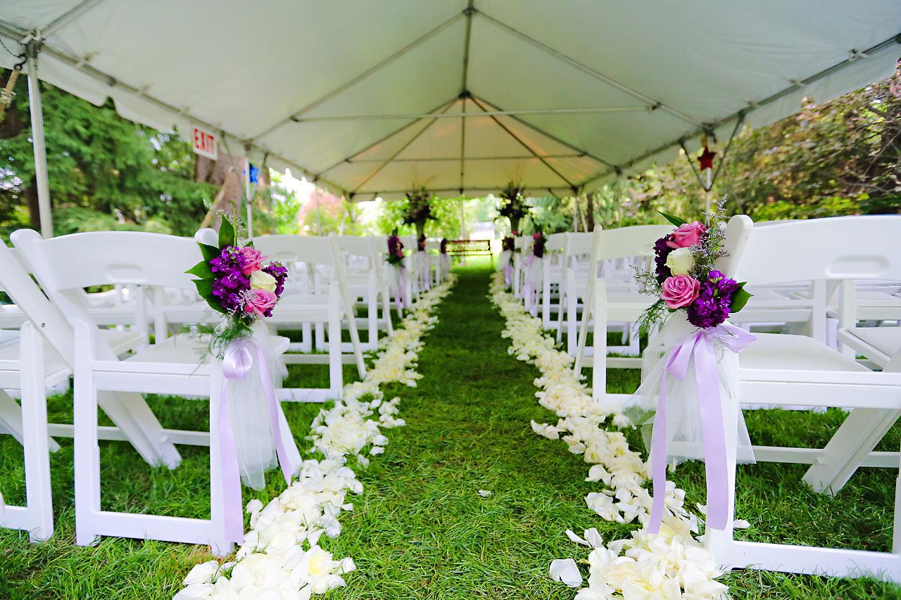 Megan Mike Sheraton Indianapolis Wedding 034