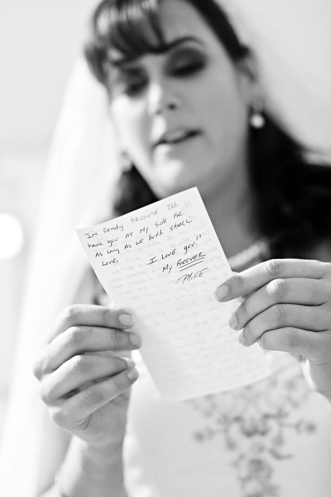 Megan Mike Sheraton Indianapolis Wedding 022