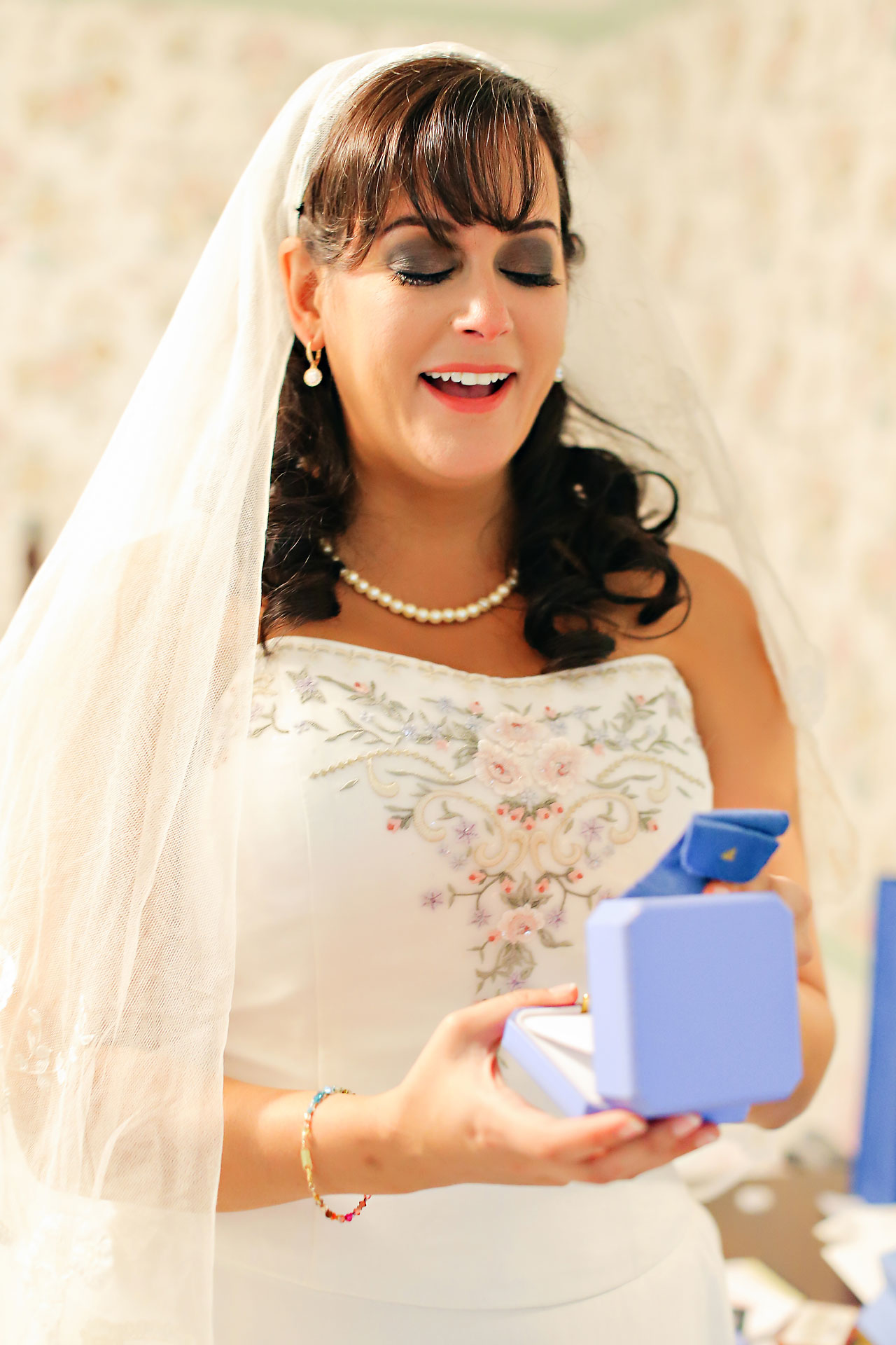 Megan Mike Sheraton Indianapolis Wedding 021