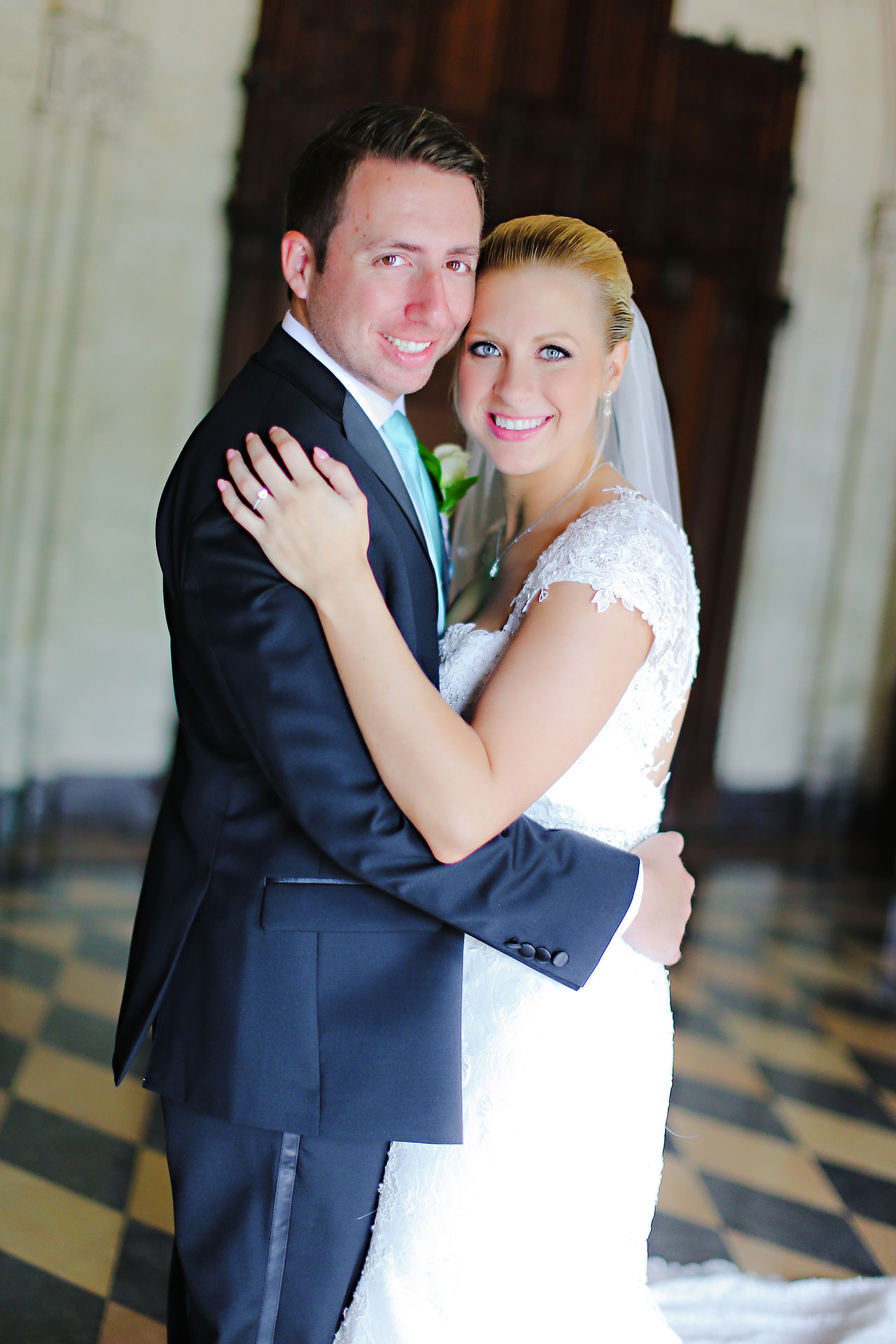 Rachel Brandon Scottish Rite Crowne Plaza Wedding 044