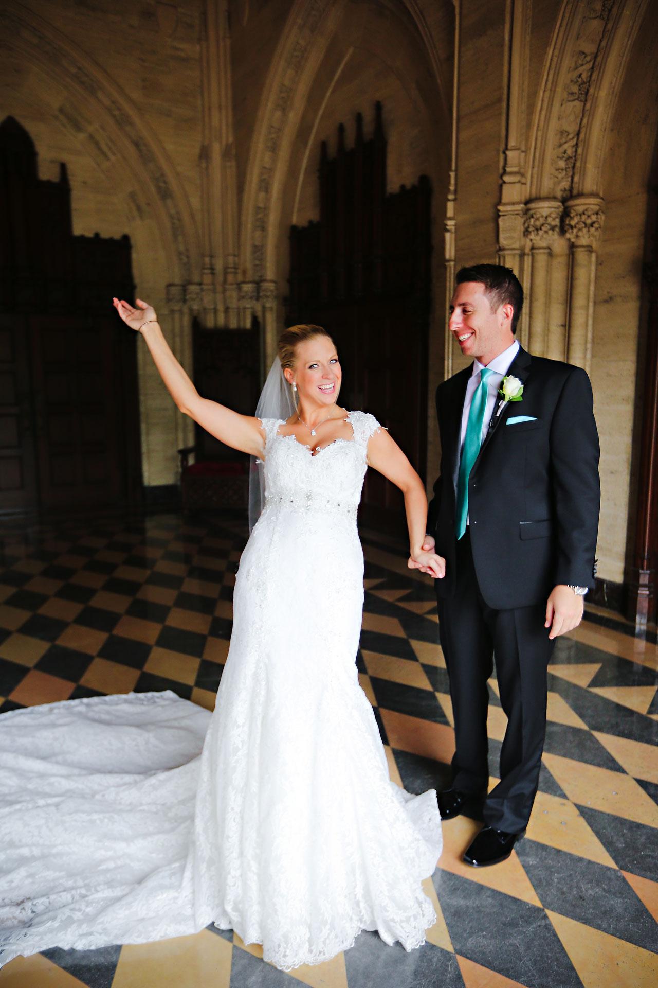 Rachel Brandon Scottish Rite Crowne Plaza Wedding 045