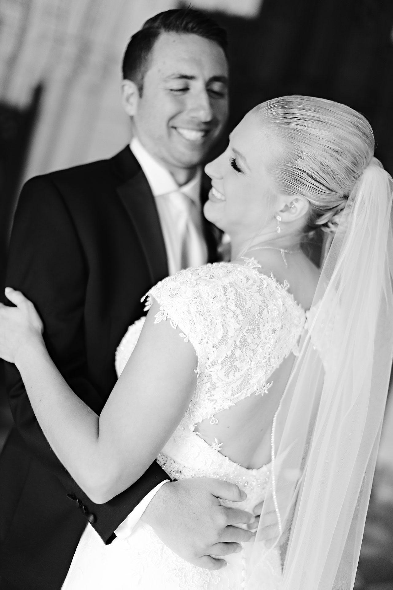 Rachel Brandon Scottish Rite Crowne Plaza Wedding 046