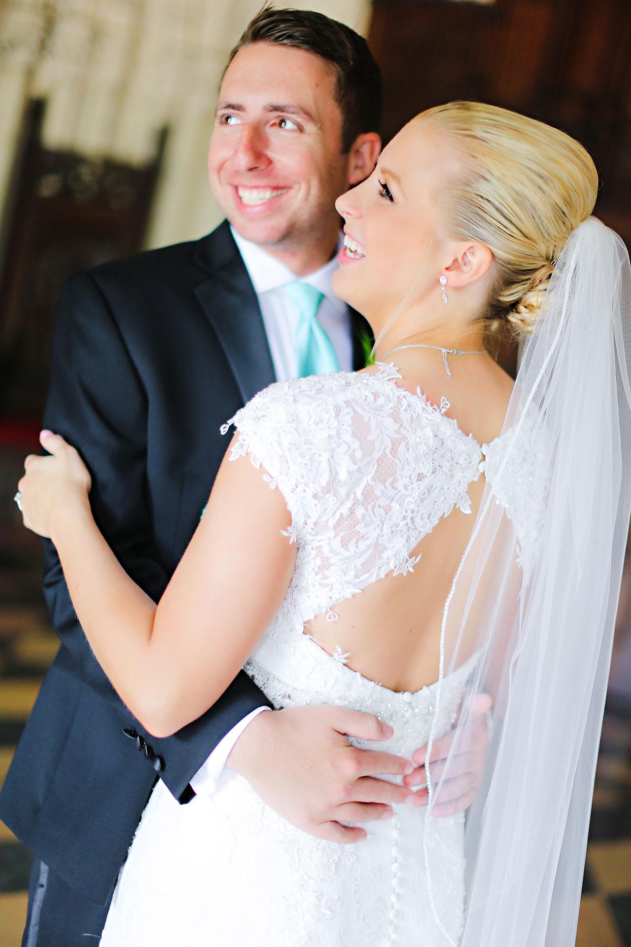 Rachel Brandon Scottish Rite Crowne Plaza Wedding 041