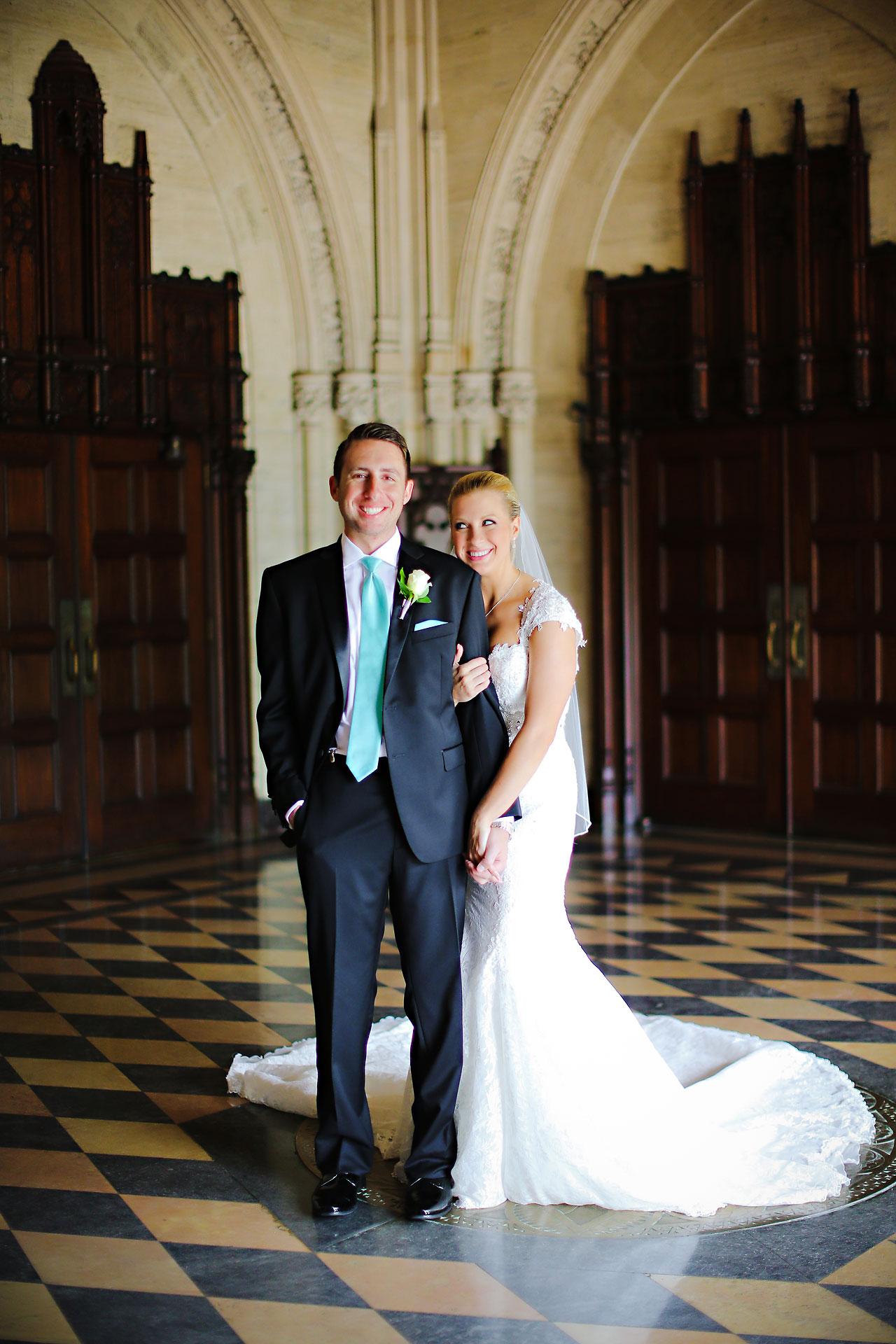 Rachel Brandon Scottish Rite Crowne Plaza Wedding 042