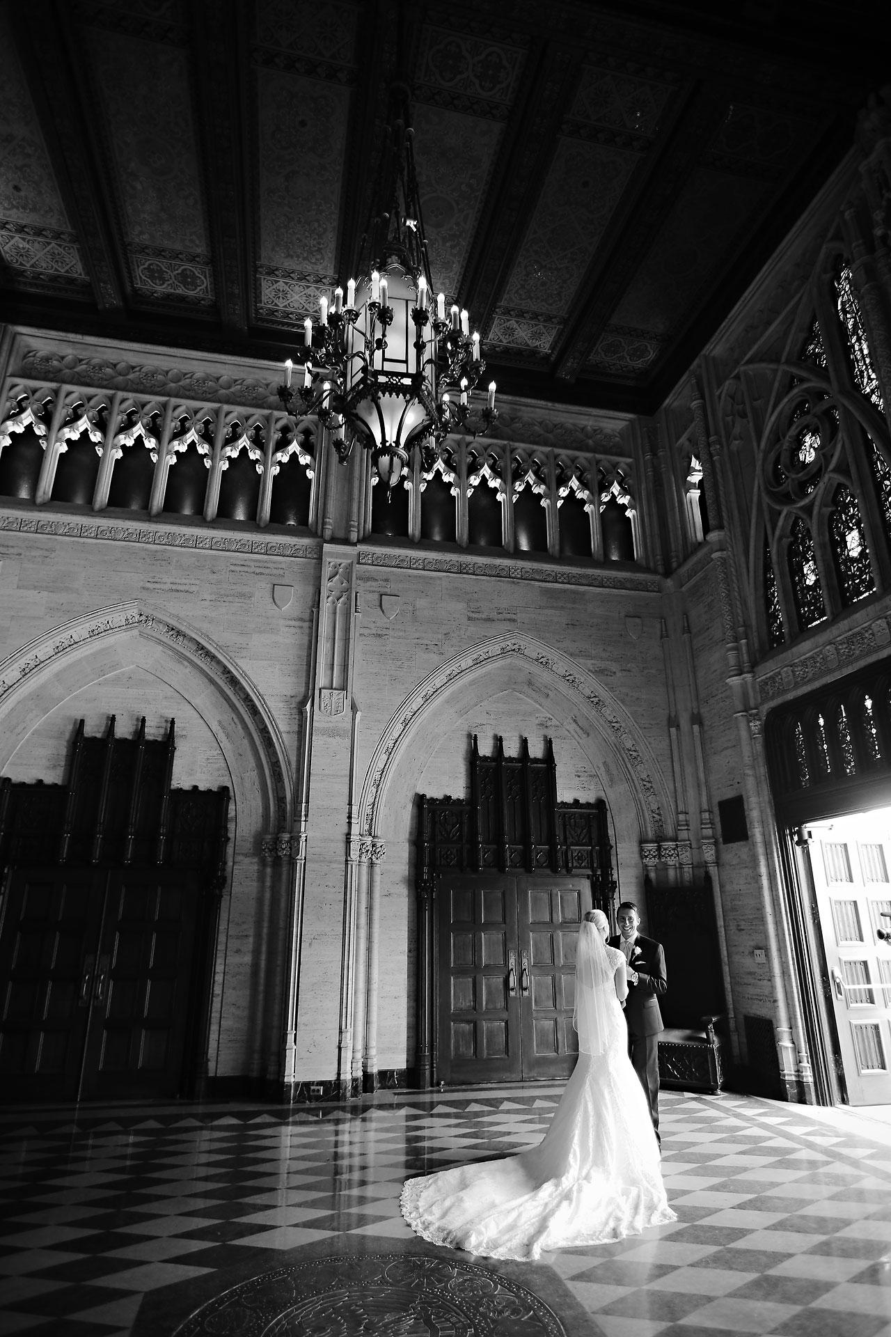 Rachel Brandon Scottish Rite Crowne Plaza Wedding 043