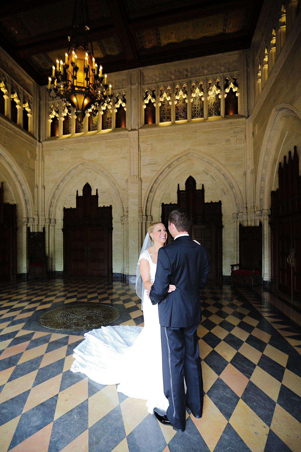 Rachel Brandon Scottish Rite Crowne Plaza Wedding 038