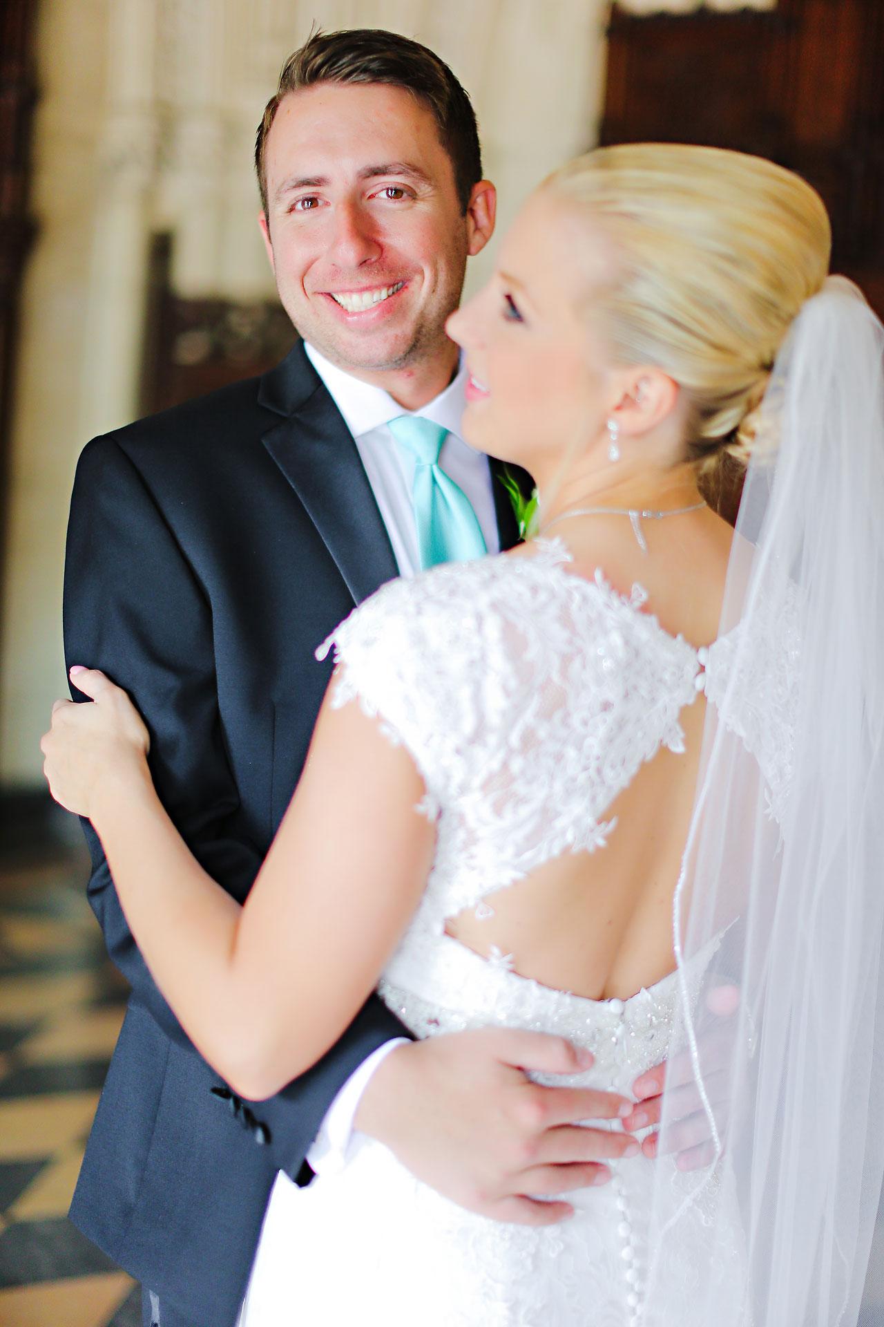 Rachel Brandon Scottish Rite Crowne Plaza Wedding 039