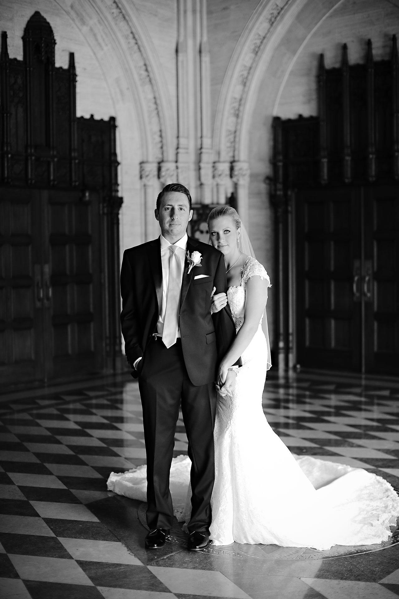 Rachel Brandon Scottish Rite Crowne Plaza Wedding 040