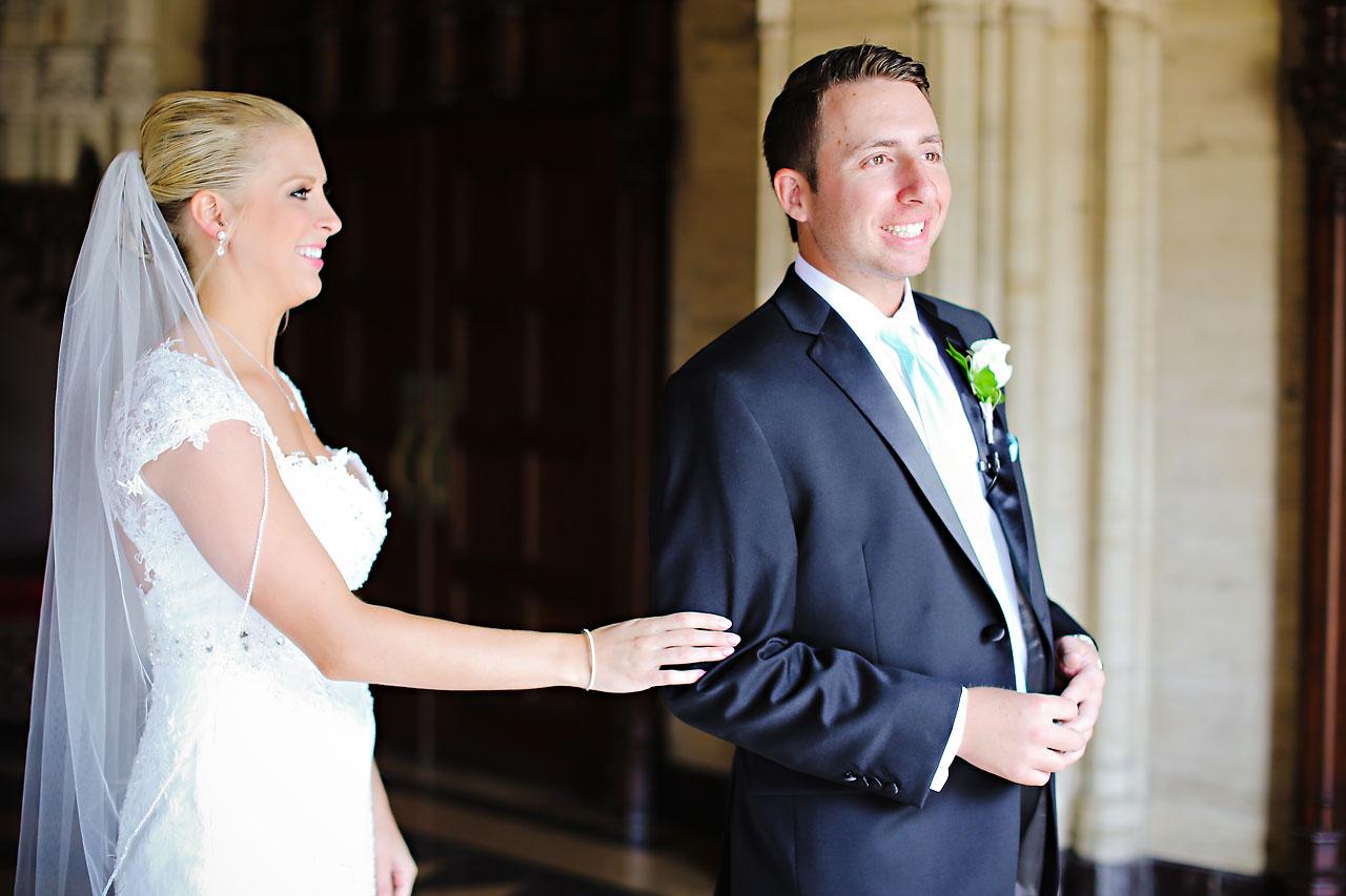 Rachel Brandon Scottish Rite Crowne Plaza Wedding 035