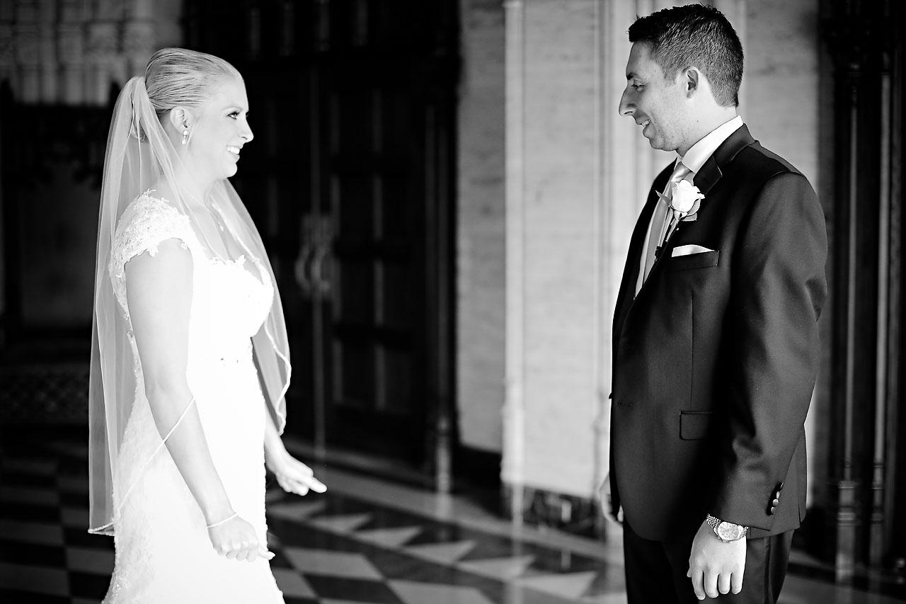 Rachel Brandon Scottish Rite Crowne Plaza Wedding 036