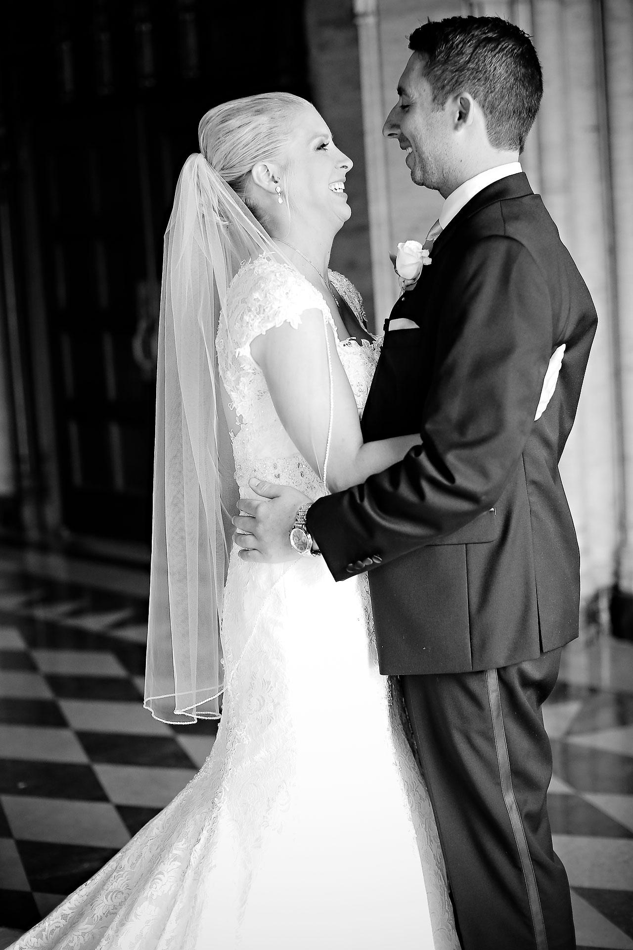 Rachel Brandon Scottish Rite Crowne Plaza Wedding 037