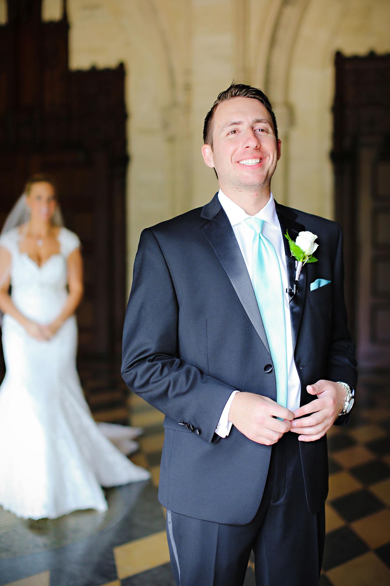 Rachel Brandon Scottish Rite Crowne Plaza Wedding 034