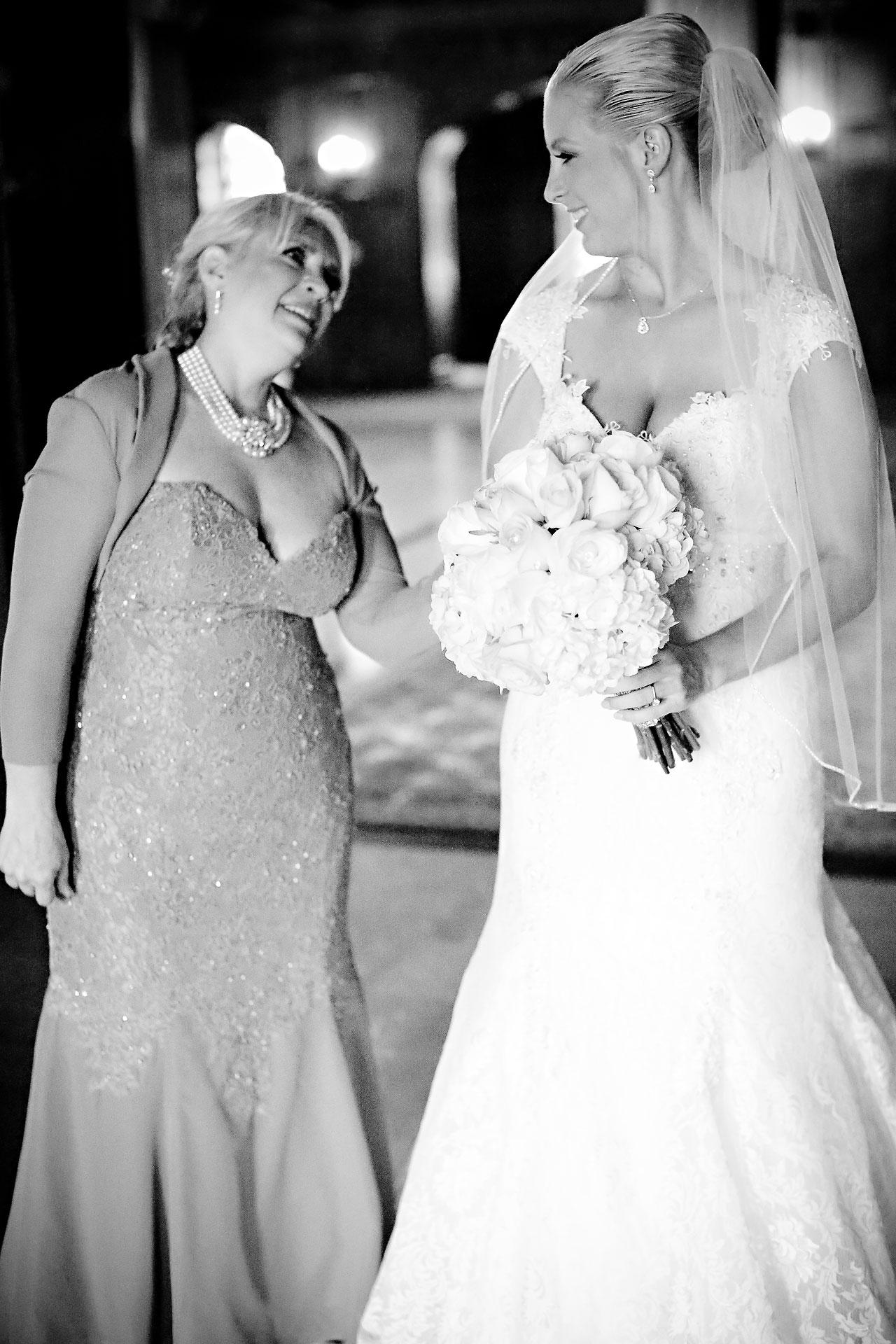 Rachel Brandon Scottish Rite Crowne Plaza Wedding 030