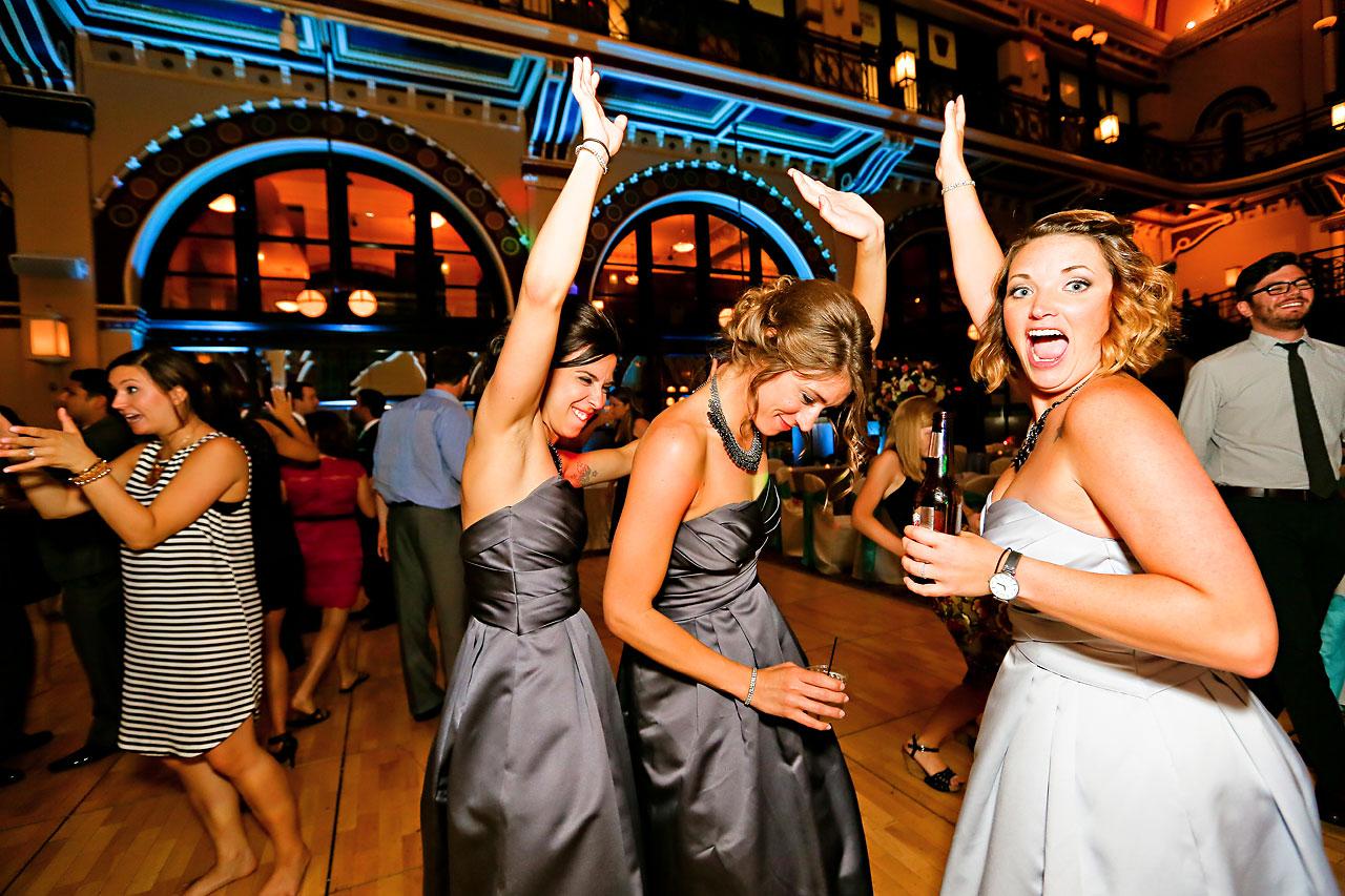 Rachel Brandon Scottish Rite Crowne Plaza Wedding 298