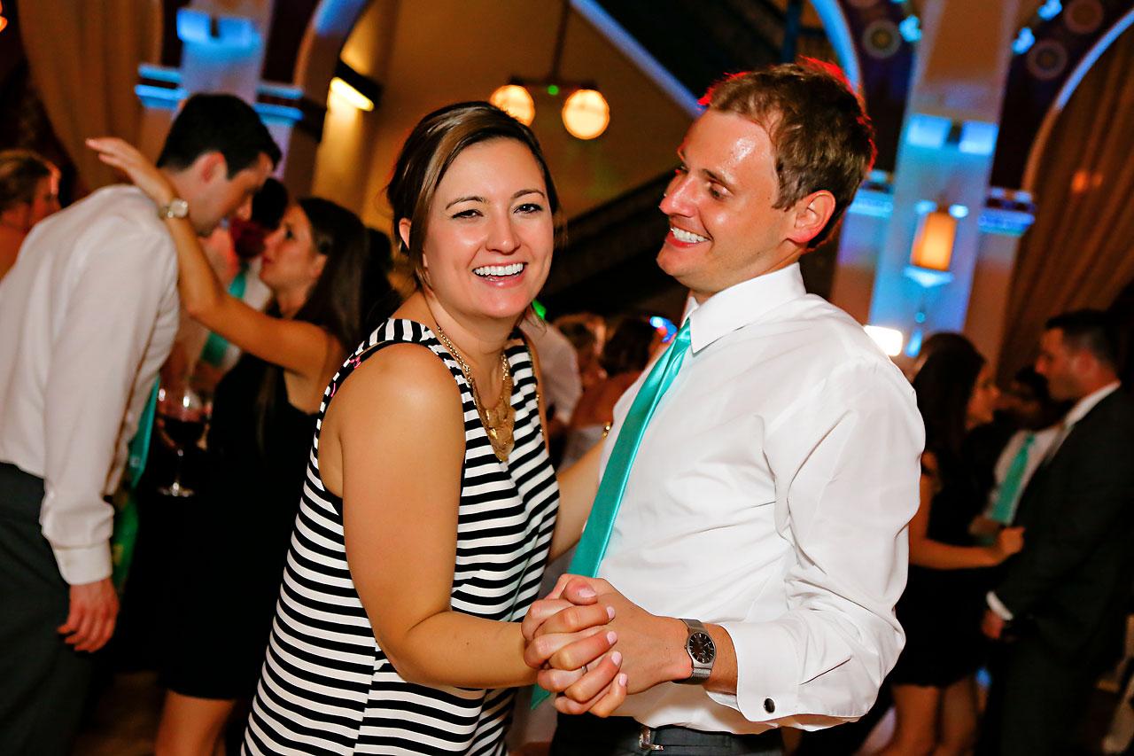 Rachel Brandon Scottish Rite Crowne Plaza Wedding 296