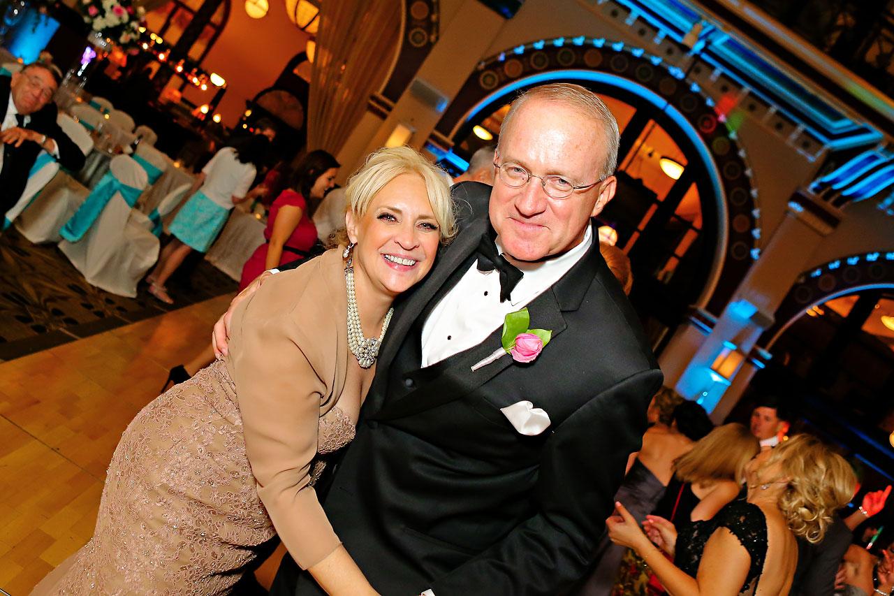 Rachel Brandon Scottish Rite Crowne Plaza Wedding 294