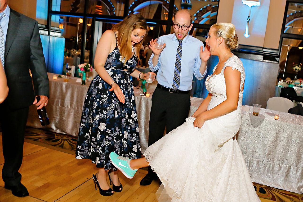 Rachel Brandon Scottish Rite Crowne Plaza Wedding 295