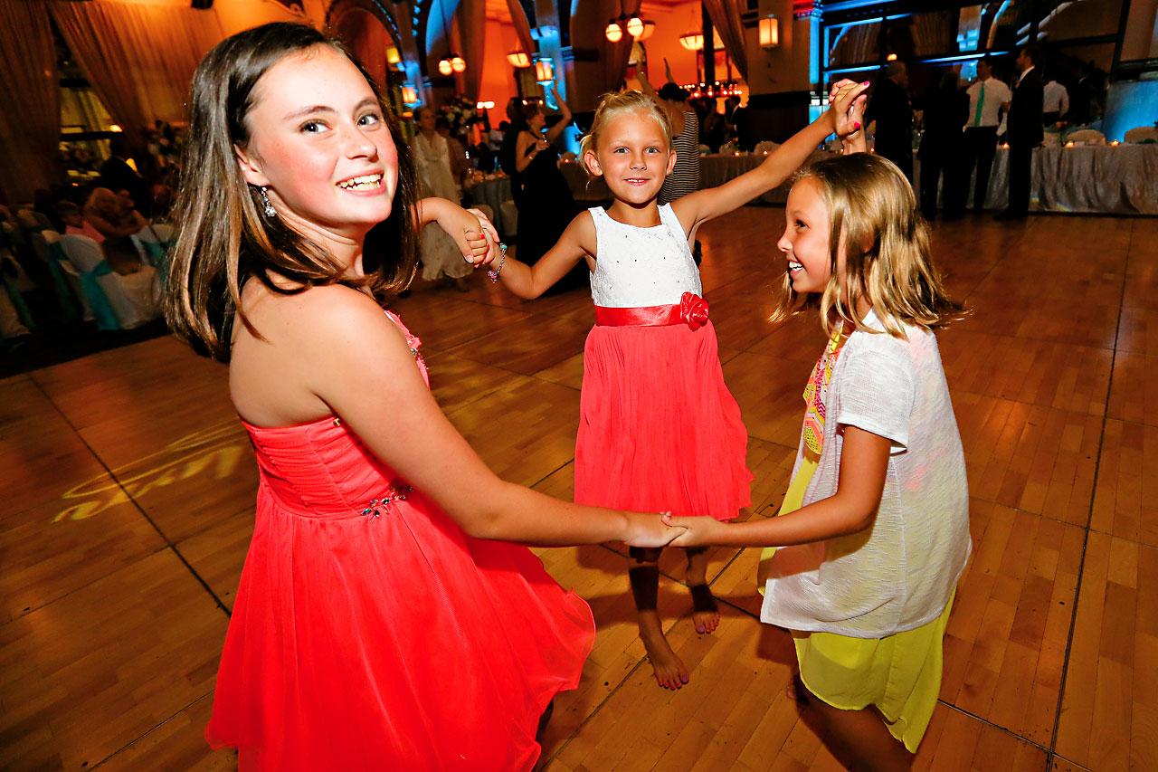 Rachel Brandon Scottish Rite Crowne Plaza Wedding 283