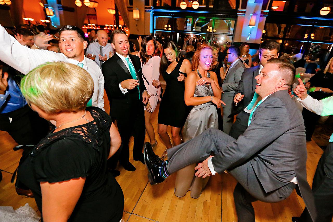 Rachel Brandon Scottish Rite Crowne Plaza Wedding 284