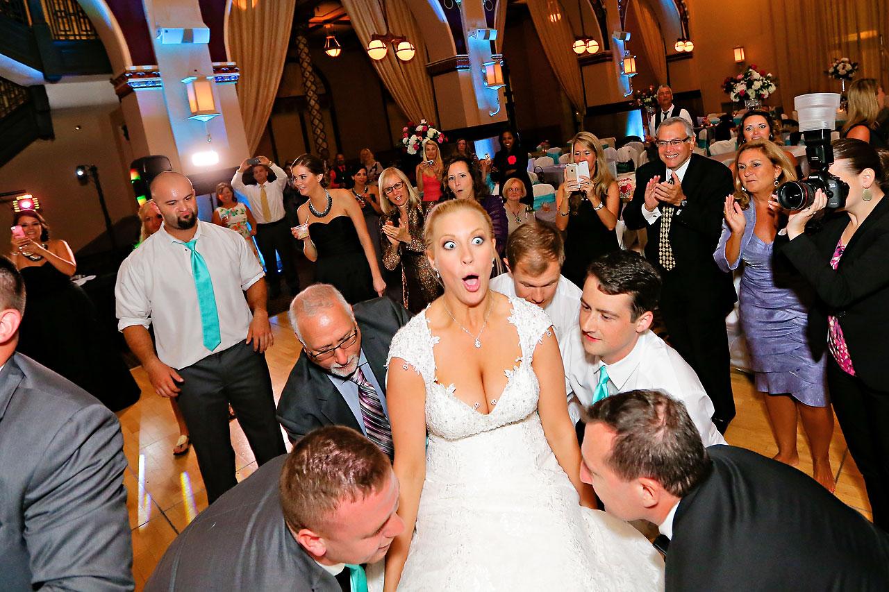 Rachel Brandon Scottish Rite Crowne Plaza Wedding 270