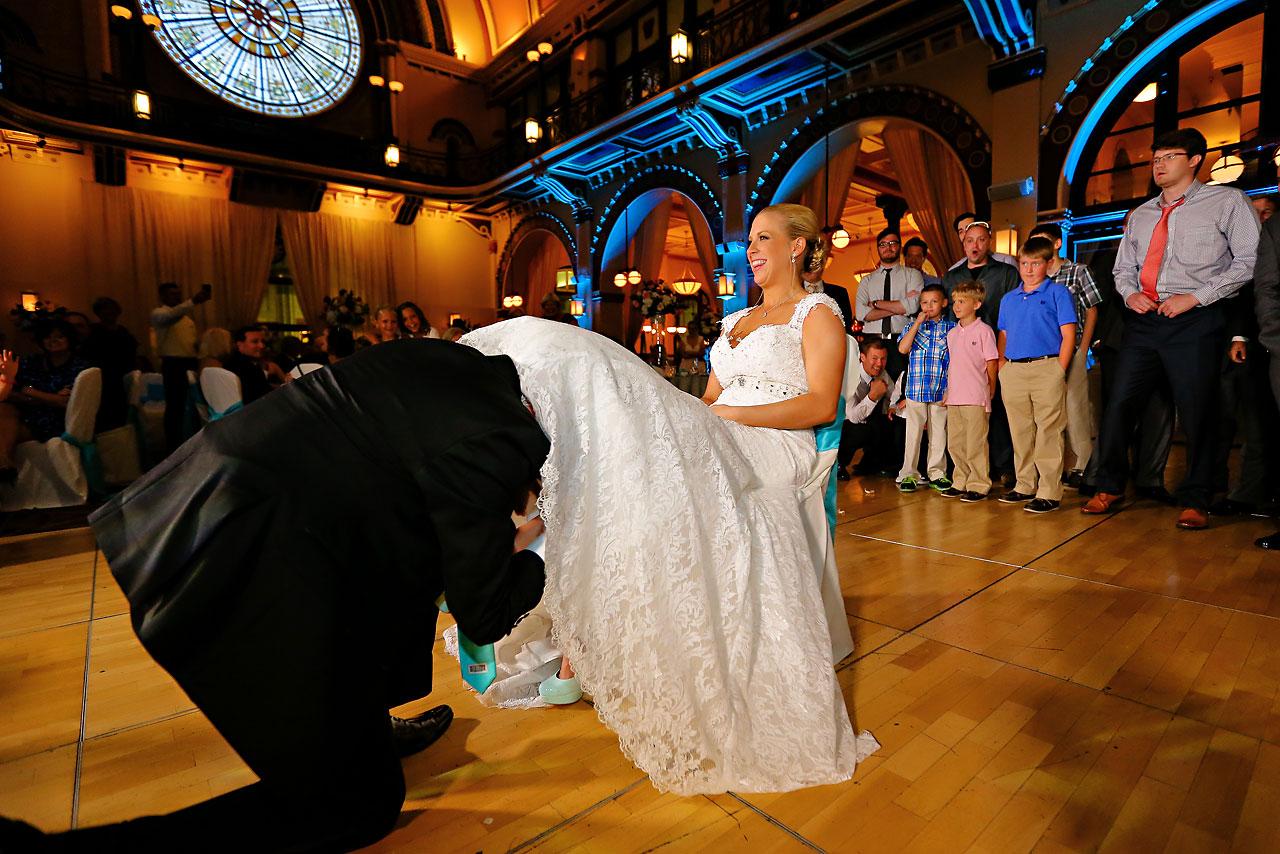 Rachel Brandon Scottish Rite Crowne Plaza Wedding 267