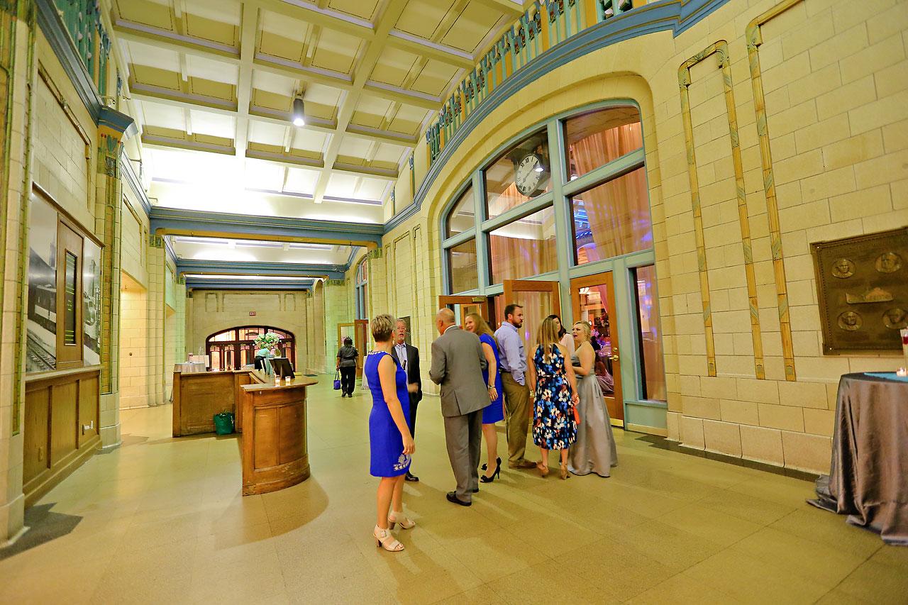 Rachel Brandon Scottish Rite Crowne Plaza Wedding 264