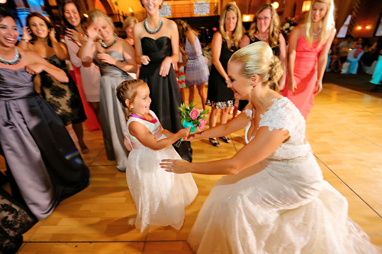 Rachel Brandon Scottish Rite Crowne Plaza Wedding 265